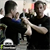 CONTROLLING THE BLADE SEMINAR DVD 21 Video 1 of 2
