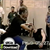 CONTROLLING THE BLADE SEMINAR DVD 21 Video 2 of 2