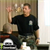 PERSONAL DEFENSE: PDR CAMP & LECTURES 3 VIDEO SET Disc 1 of 3
